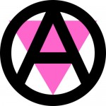 Queer Anarchist