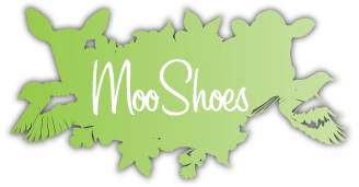 Erica Kubersky, MooShoes &amp; Becci Gindin-Clarke, Liberation BC