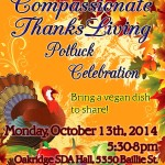 poster_ThanksLiving2014_web