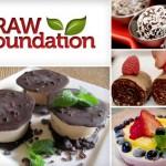 rawfoundation