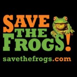 savethefrogs2